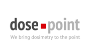 dose-point